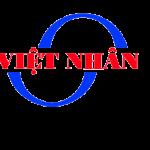 Công ty Cổ phần Thiết kế Xây dựng Bất động sản Việt Nhân